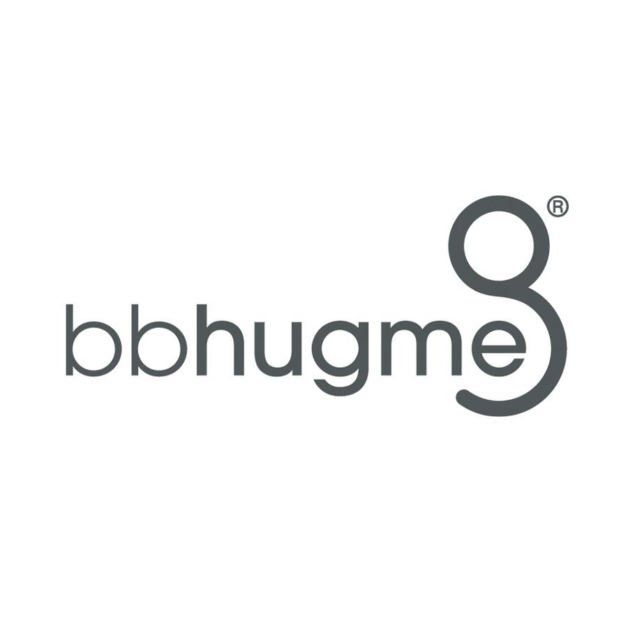 BBHugme