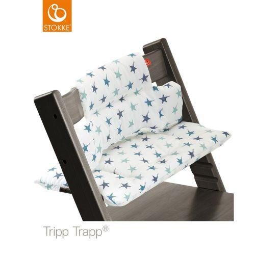 Stolpute, Tripp Trapp®, Stokke, Aqua Star