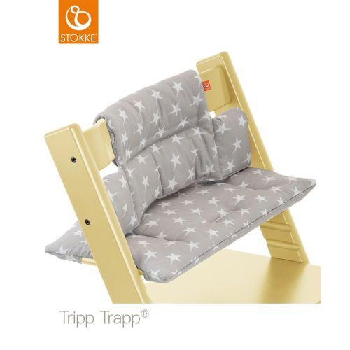 Stolpute, Tripp Trapp®, Stokke, Grey Star