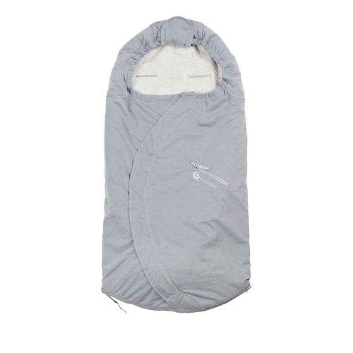 Easygrow Lite vognpose, Grey melange