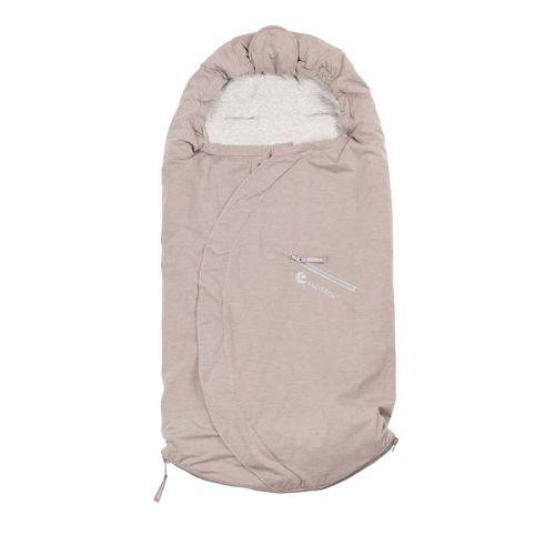 Easygrow Lite vognpose, Sand melange
