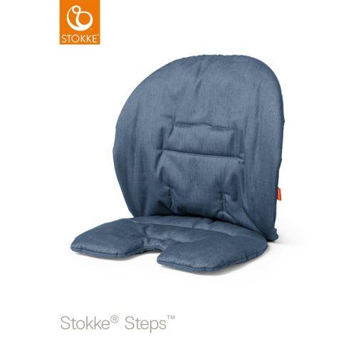 Stolpute, Steps™ baby set, Stokke®, Blue