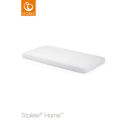 Madrass, Stokke® Home™ seng, 132x70x10 cm
