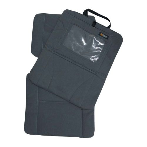 Tablet & Setebeskytter, BeSafe