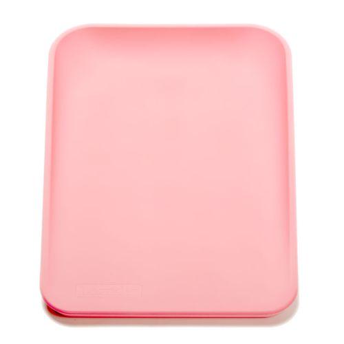 Leander Matty Stellepute, Pale Pink