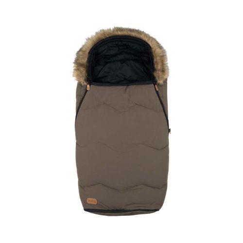 Dunpose, Urban Fur, Voksi, Walnut