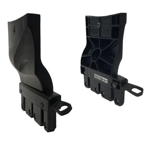 Emmaljunga , Bilstol Adapter NXT (Britax)