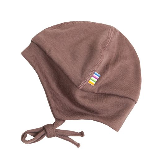 Joha,Helmet Double layer - Old Pink
