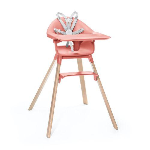Stokke® Clikk™ Sunny Coral