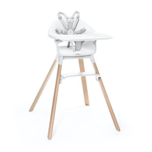 Stokke® Clikk™ White