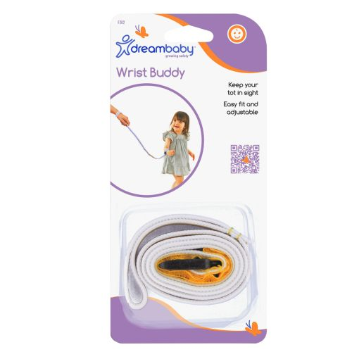 Wrist Buddy, Dreambaby