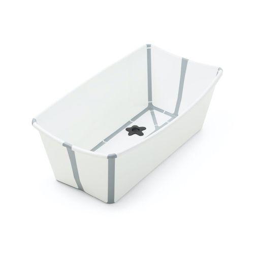 Badekar, Stokke® Flexi bath® White