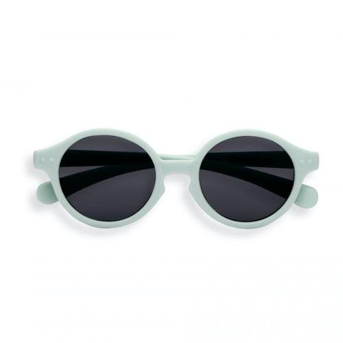 IZIPIZI® #Sun Kids solbriller 12-36 mnd, Sky Blue