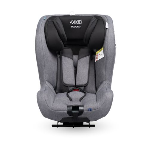 Axkid Modukid Seat, Grey