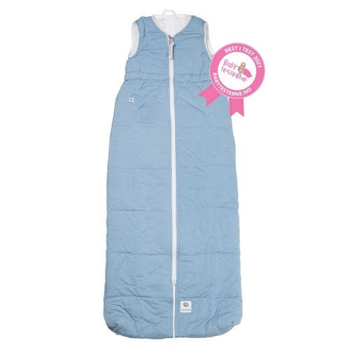 Nattpose, Easygrow, Blå, 18-36 mnd