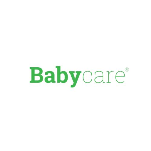 Bbhugme, gravid- og ammepute, Dusty Pink