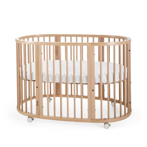 Stokke®,  Sleepi Bed, Natural