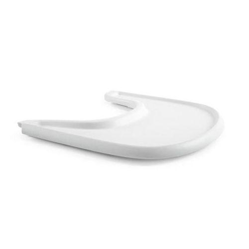 Stokke® Tray White