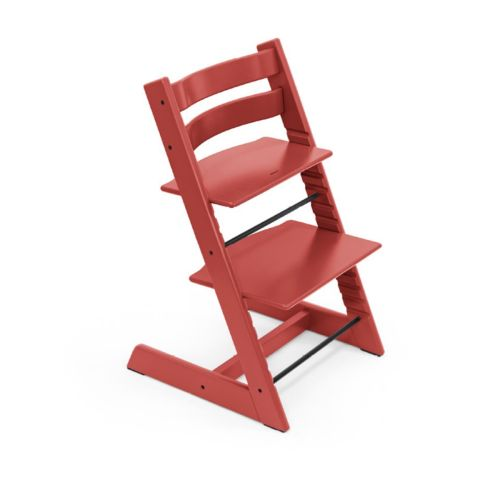 Stokke Tripp Trapp® Warm Red