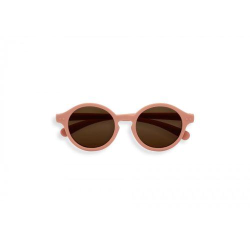 IZIPIZI® #Sun Kids Plus solbriller 3-5 år, Apricot