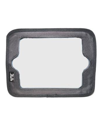 Speil og I-Pad holder til baksete, 4ME