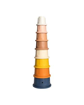 Stabletårn, My1ofNorway, Color