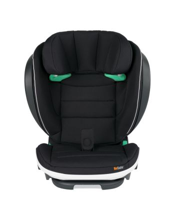 Bilstol, iZi Flex FIX i-size, Besafe, Fresh Black Cab