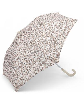 Paraply, Konges Sløjd,  DINO