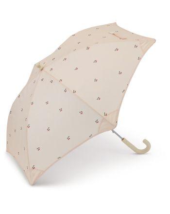 Paraply, Konges Sløjd,  Cherry Blush