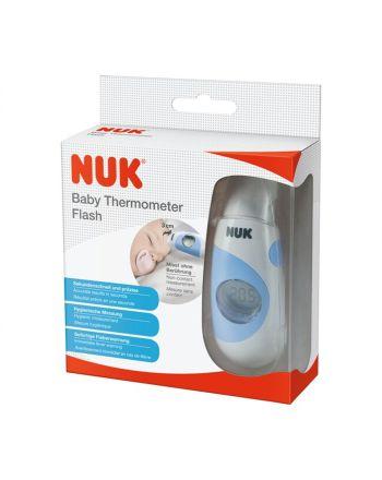 NUK, Feber Termometer - Flash