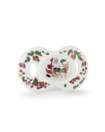 Elodie, Smokk, Oh Deer Santa- 3mnd+