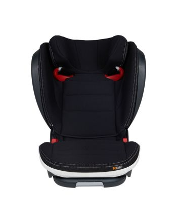 Bilstol, Besafe iZi Flex S FIX - Premium Car interior