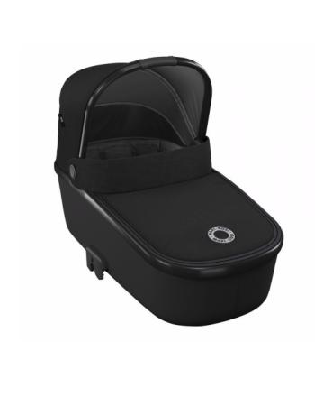 Maxi Cosi Oria XXL Bag, Essential Black