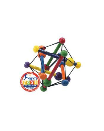 Rangle, Skwish Classic, Manhattan Toy