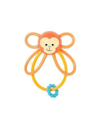 Leke, Zoo winkel, Manhattan toy, Ape