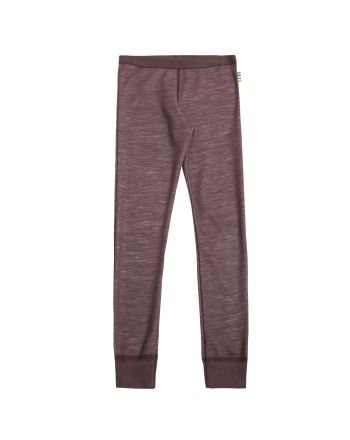 Joha,Leggings, Elg - Bordeaux