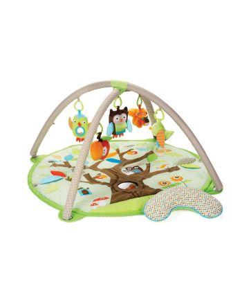 Babygym, Treetop Friends, Skip Hop