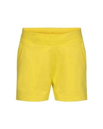 Lego Wear, Prema Shorts- Yellow