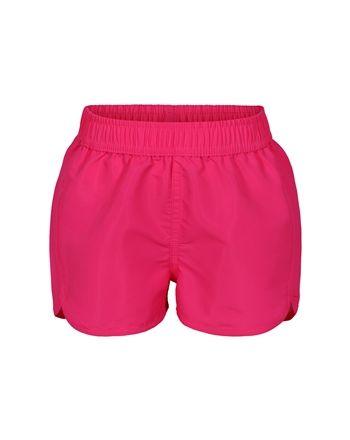 Lego Wear, Prema Swim Shorts - Dark Pink