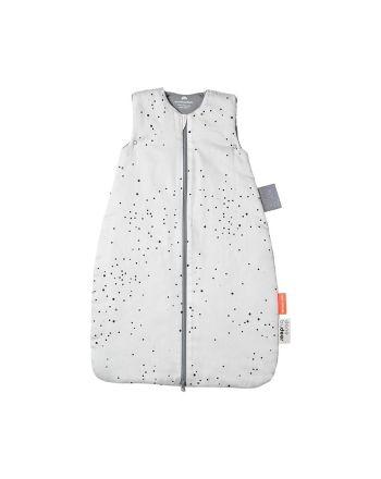 Nattpose, Dreamy Dots, White, Done By Deer, 70cm
