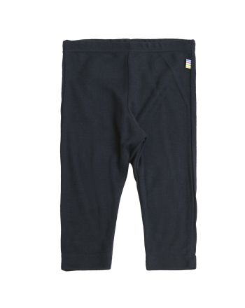 Joha,Leggings- Bambus-Navy
