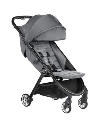 Trille, BabyJogger®, City Tour 2 - Slate