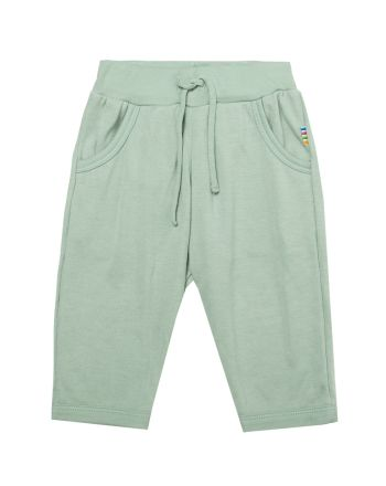 Joha - Bukse Bambus - L.T. Green