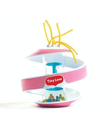 Lekeball, Tiny Love, Inspiral, Pink