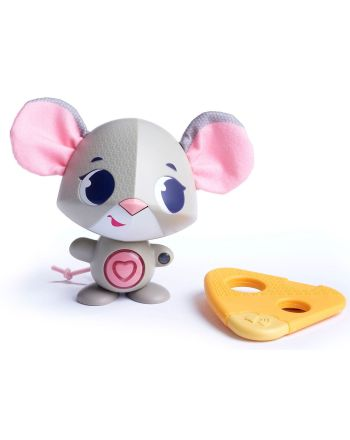 Tiny Love - Wonder Buddies  - Coco Mouse