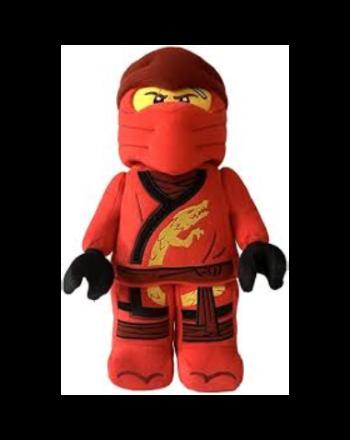 Leke, MT Lego Ninjago, Kai