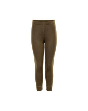 Legging, Celavi, Military Olive