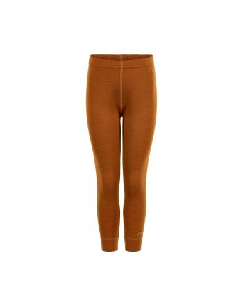 Leggings, Celavi, Pumpkin Spice