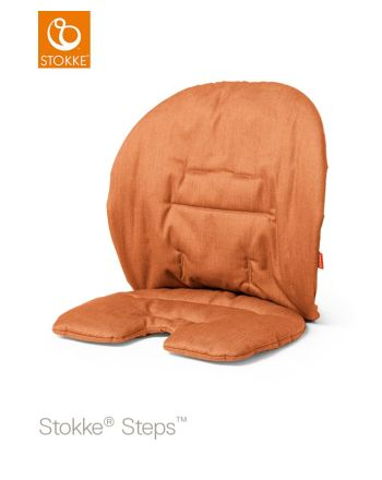 Stolpute, Steps™ baby set, Stokke®, Orange