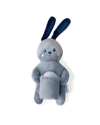 Pabobo Nomad kanin i gaveeske